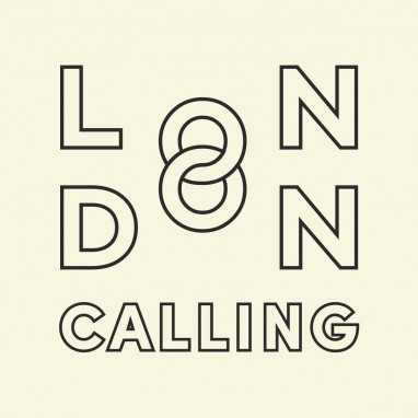 London Calling 2021 news_groot