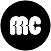 logo MC Theater Amsterdam