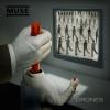 Podiuminfo recensie: Muse Drones