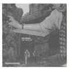 Podiuminfo recensie: Stillwave The Heim EP