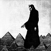 Podiuminfo recensie: The Afghan Whigs In Spades