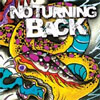 No Turning Back - Holdin on