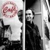 Ray Davies – Working Man's Café