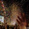 Coldplay Goffertpark gebruiker foto