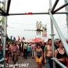 Lowlands 1997 gebruiker foto