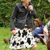 Gaasterland Popfestival 2010 gebruiker foto