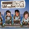 Foto's en Video's van Arctic Monkeys-actie HMH Heineken Music Hall gebruiker foto