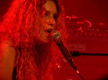 Xnoizz Flevo Festival 2008 gebruiker foto - sixpence2