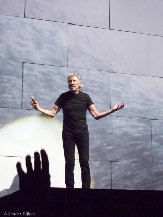 Roger Waters Gelredome gebruiker foto - IMG_3055
