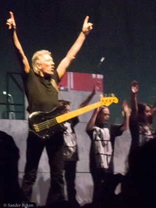 Roger Waters Gelredome gebruiker foto - IMG_2990