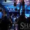 Heavy Hangout: KingFisher Sky W2 Poppodium gebruiker foto