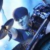 Nightwish Heineken Music Hall gebruiker foto