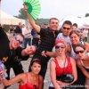 Dominator Festival 2008 gebruiker foto