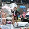 Gay Pride Amsterdam 2010 gebruiker foto