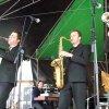 Amersfoort Jazz Festival 2012 gebruiker foto