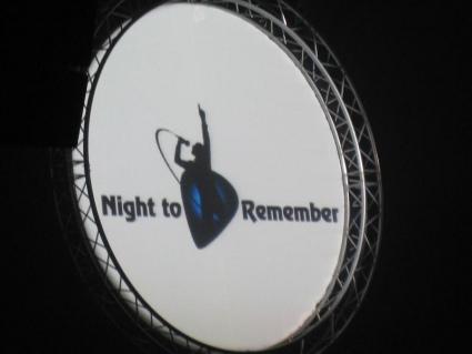 Night To Remember - the Eighties Edition Brabanthallen gebruiker foto - IMG_6906 (Medium)