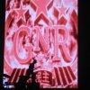 Guns n' Roses Gelredome gebruiker foto