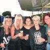 Dicky Woodstock Festival 2012 gebruiker foto