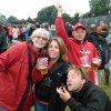 Roskilde Festival 2011 gebruiker foto