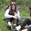 Elf Fantasy Fair Haarzuilens 2011 gebruiker foto
