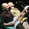 Blues Lee DOK 6 gebruiker foto