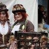 Elf Fantasy Fair Haarzuilens 2012 gebruiker foto