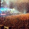 The Killers Ziggo Dome gebruiker foto