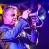 North Sea Jazz 2015 gebruiker foto