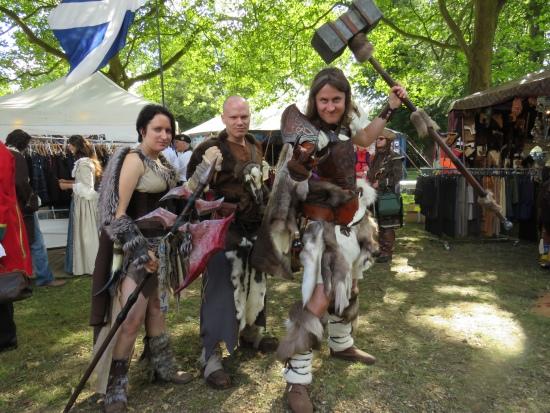 Castlefest 2016 gebruiker foto - IMG_6517