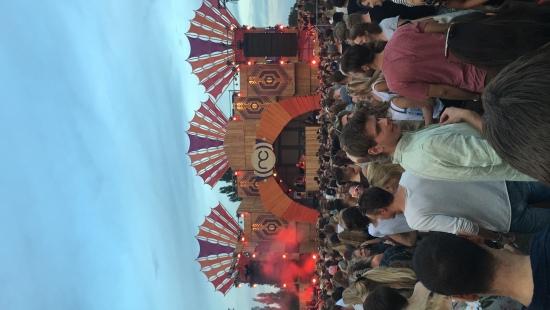 Smeerboel Festival 2016 gebruiker foto - IMG_2930